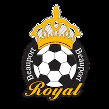 Royal Sélect de Beauport