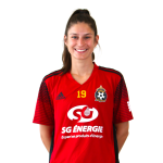 Ariane Routhier