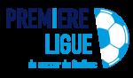 Première_ligue_de_soccer_du_Québec_Logo
