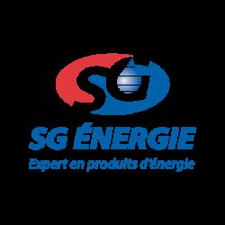 SG-energie-couleur
