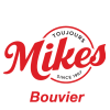 logo-mikes-bouvier