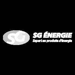 sg-energie-logo-netb