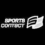 sports-contact-logo