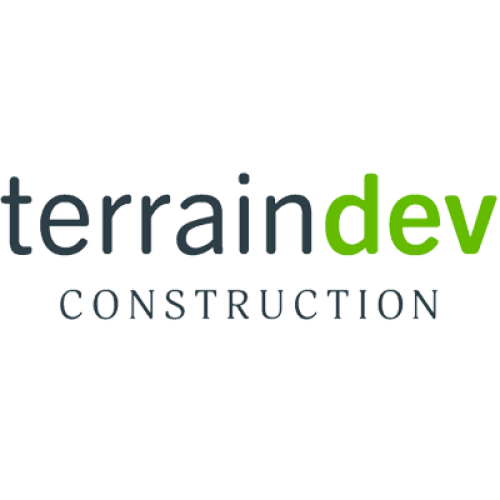 terrain-dev-logo-400x400