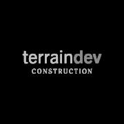 terrain-dev-logo-netb